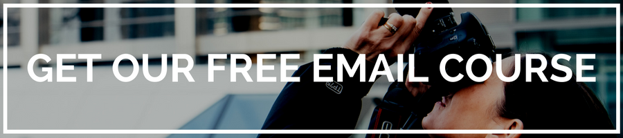 free-photography-business-email-course