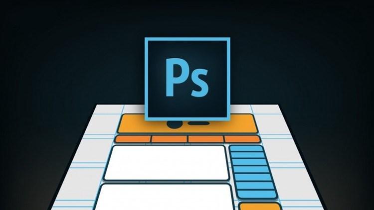 best adobe photoshop pro cc course