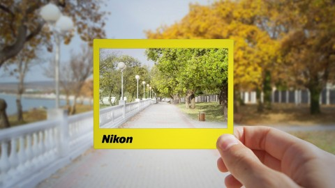 BEST NIKON DSLR COURSE