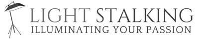 lightstalking logo