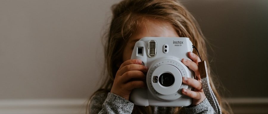 Best Polaroid Photo Camera