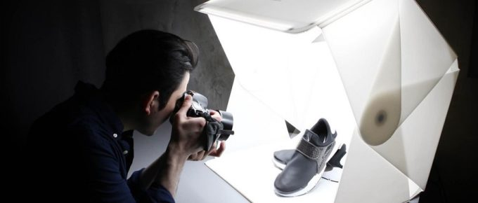 Best Photography Light Box On The Market for 2021