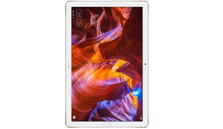 Huawei MediaPad M5 Pro Tablet