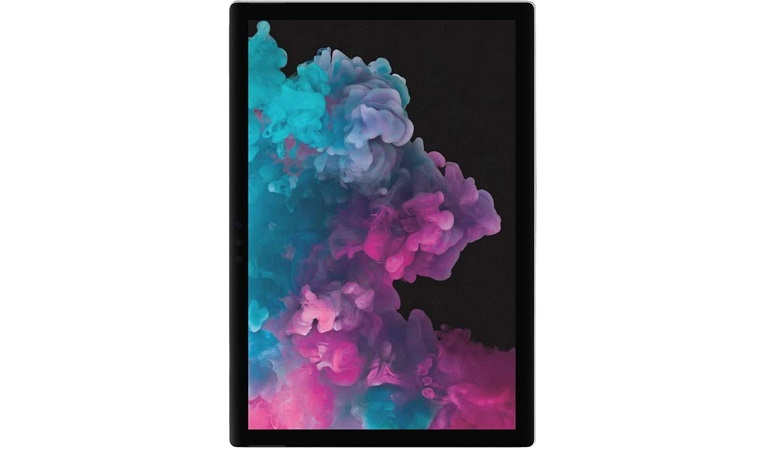 Microsoft LGP Surface Pro 6